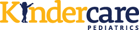 Kinder Care Logo