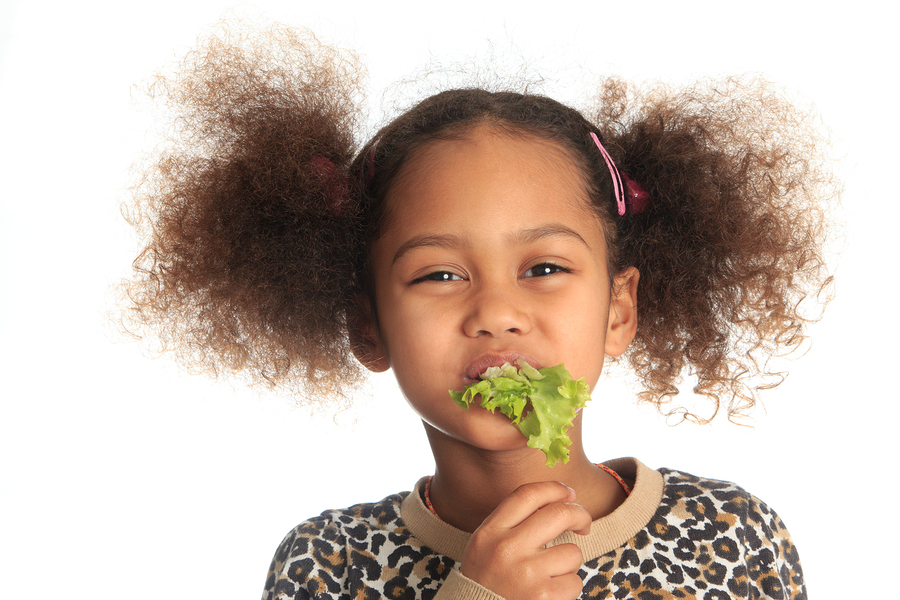 how to become a pediatric dietitian