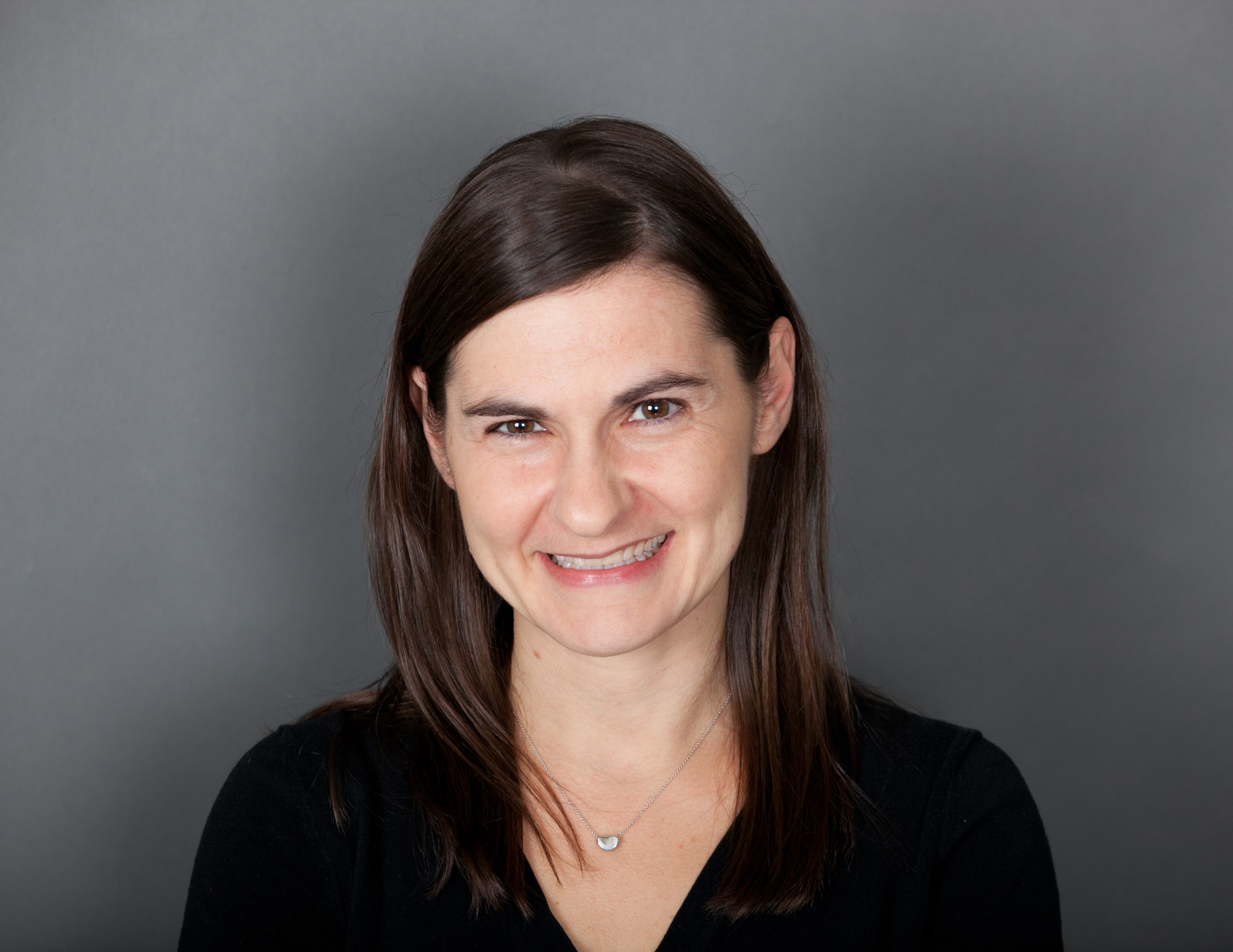 A Warm Welcome to Dr  Alisa Rachlis, General Pediatrician and