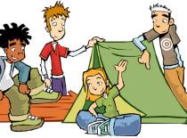 camping-clip-art-5