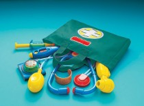 doctor-kit