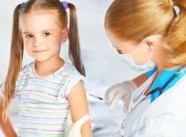 PP-Vaccine