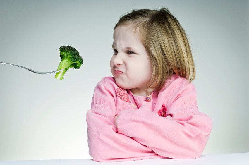 Empowering your picky eater how to nourish your toddler for 1 year old not eating table food